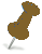 Restaurants icon