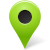 gd_placecategory